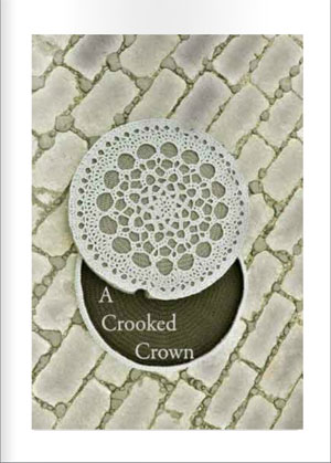 Crooked Crown of Sonnets (ISSUU)