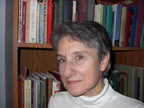 maryann corbett - writer, editor, poet, critic and translator